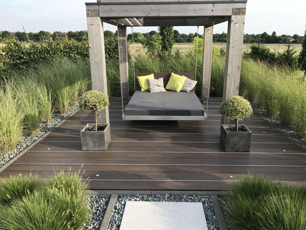 das sind wir g rtnerei schmitz m nchengladbach garten und landschaftsbau. Black Bedroom Furniture Sets. Home Design Ideas