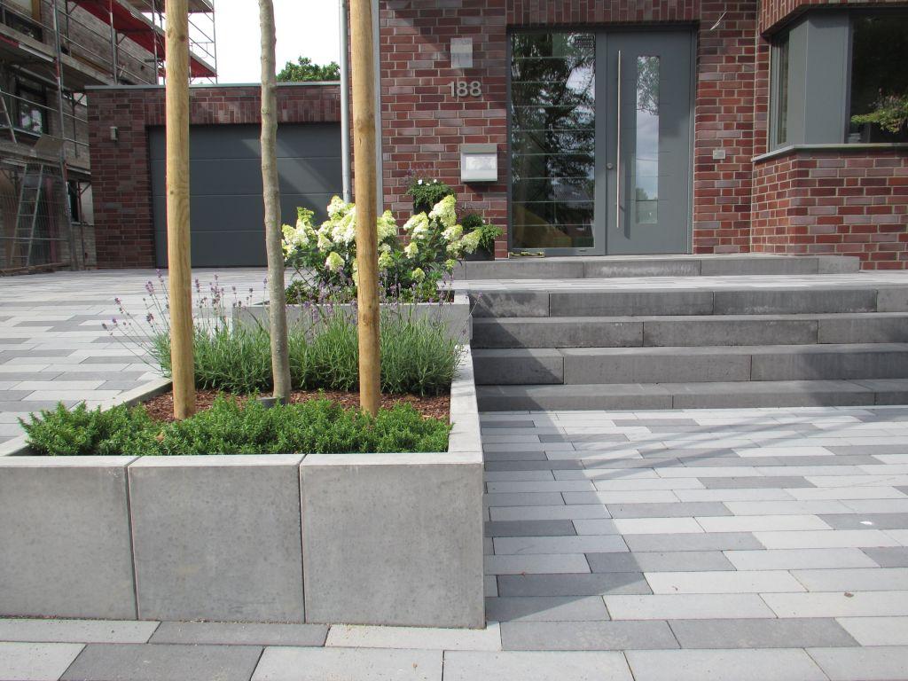 Garten Und Landschaftsbau Mönchengladbach garten landschaftsbau gärtnerei schmitz mönchengladbach