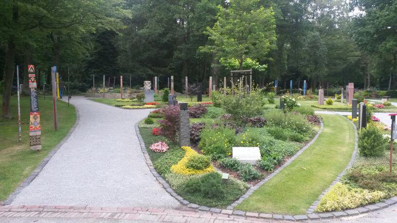 Garten Und Landschaftsbau Mönchengladbach memoriam gärten mg gärtnerei schmitz mönchengladbach garten